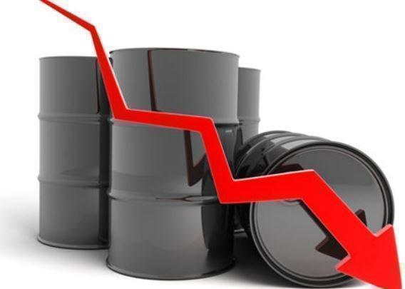 Цена на нефть брент онлайн форекс график